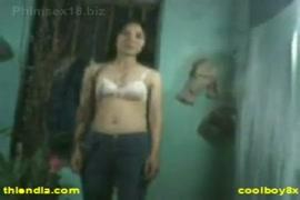 Videoxxx w w w xxse com