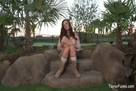मराठी mp3 झवाझवी वीडियो