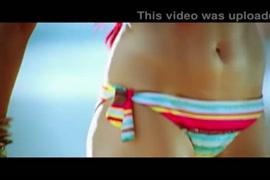 Rani bhabhi radhika sex photos