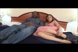 Xvideo india boy and girl jagal me pakadagaya