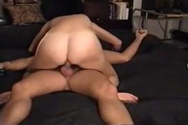 Indian.marate.hijda.sex.video
