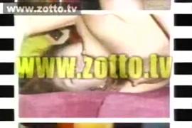 Sexy video ladki ke sath kutte dog ghoda ki sexy video
