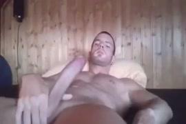 Marathi gavran sex -youtube -siteyoutube.com