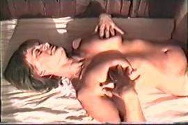 Ravina tandan ki bur chudai sexy photo