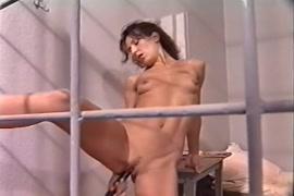 Hdsexivideos.com