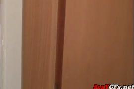 Kajal ka xxx sil pack video