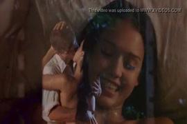 Sister xxx hindi bhasha wala hd video