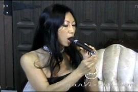 Bhabhiyon ki full sex nangi open full video hd me open nangi kahani
