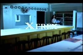 18 yares choti bachi nagi video page full hd