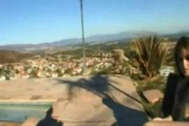 X video hijra ki cudai