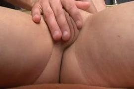Www.sex.xnvideos.com