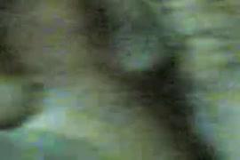 Sony आदमी सेक्स डॉट कॉम वीडियो