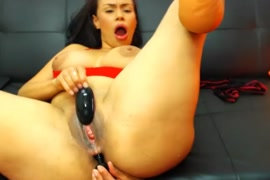 Xxx nigru barzzar boos full hd video