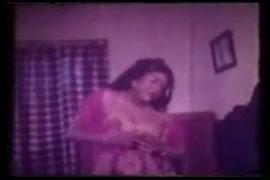 Marathi sex kahani hijra storis