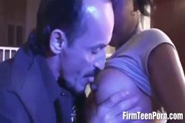 मराठी sexy xxx sex video