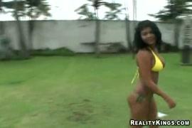 Dog larki xx video