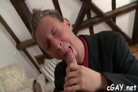 Sex hd videos sex hq