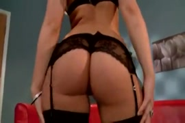 Www xxx sexeay hd video