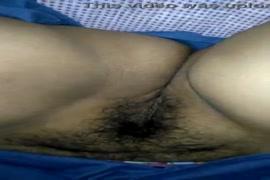 Www.com sex video english mein