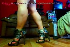Mhadu ki chut kr xxx. videos