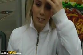 Www.cataka saxyi video. com