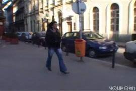 Baal kaatna xxx video