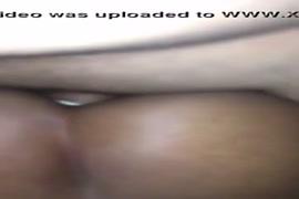 Xxx. आम्रपाली दुबे sax videos hd video