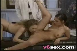 Kar hd sex www xxx com