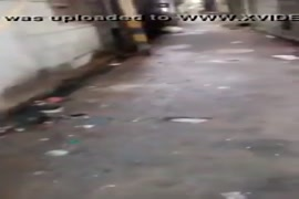 Www.com.co.in .xxx videos हीरोइन नाये