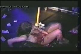 Aurat goda sex video www.com