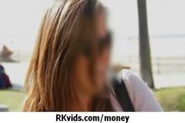 Gand mader xxx hot video