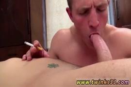 Video sksxxx