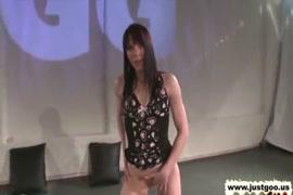 मराठी सेक्स विडीओ डाऊनलोड शाळेच्या मुलीच्या