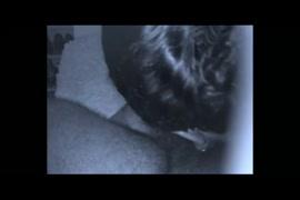 Nonveg sex story