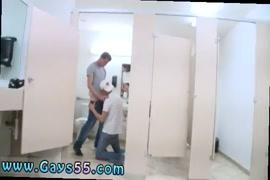 Bhojapuri xnxx sung videos.com