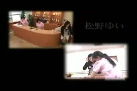 San and dadi xxx video download ful sd