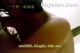 Ghoda aur ladki ki sex video. com