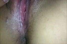 Gand of rakha xxx moves