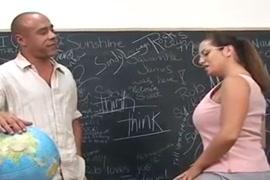 Mamta kulkarni sex video balatkar