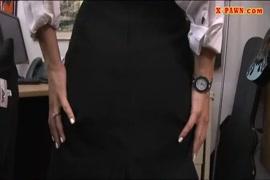 Xxx sex bur land dehati ladki sex chudai video online