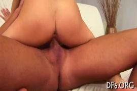 Bur farai porn video.com in hindi