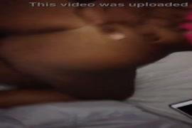 Aourat rafe xxx hd video
