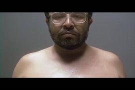 Hindi xxxhd vidio manisa koirala iporn tv