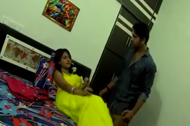 Sex page karishma puri