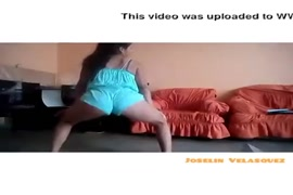 Www xxx dog 5sal ki larki video