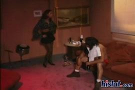 Xxx hindi bolne vala deshi sekshi video