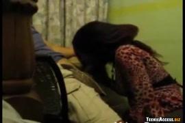 Choot badli xxx video