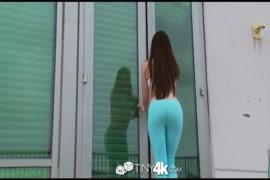 Chini bacco boy sex video