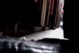 Www.xxx bihari sex video. com