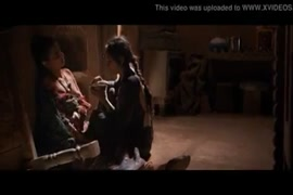 Hindi adivasi xxx video